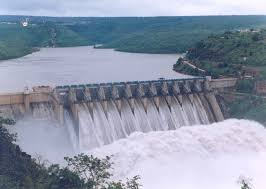 Andhra Pradesh Irrigation and Hydropower