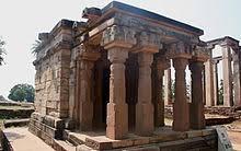 Art Forms of Andhra Pradesh