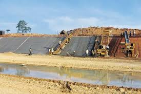 Andhra Pradesh Schemes and Projects,