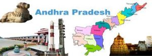 Trade and Commerce in Andhra Pradesh