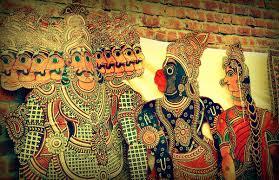 Handicraft of Andra Pradesh