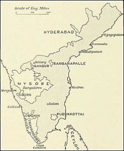 Complete History of andhrapradesh (focussing on Vedic age to Gupta Period) 3