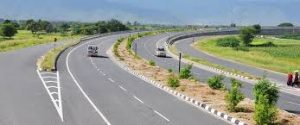 Infrastructure of Rajasthan