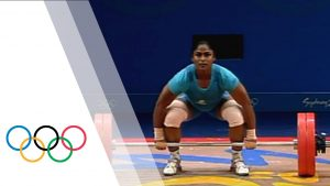 Sports: personalities and Infrastructure of Andhra Pradesh