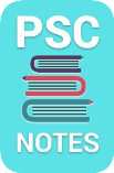 Andhra Pradesh PCS Exam Notes